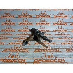 Коленчатый вал в сборе для бензопилы Makita DCS5030 / 181120100