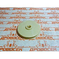 Барабан легкого пуска для бензопил Carver 38-16K, 45-18K, 52-20K / 4552180, 38069 / 01.008.00136