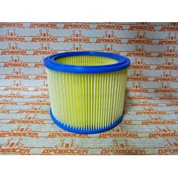 Фильтр для пылесоса STIHL SE60, SE61 / 4709-703-5900