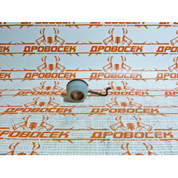 Червяк для электропилы Stihl MSE 230 / 1122-640-7105