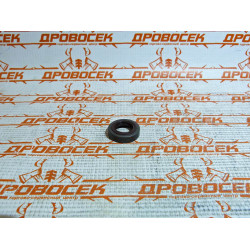 Сальник 15 х 26 х 7 для бензорезов Stihl TS 410, 420 / 9630-951-1696