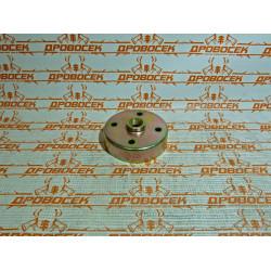 Барабан сцепления для мотобуров AG 52/000