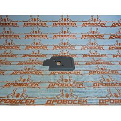 Прокладка для мотокос Stihl FS38-55 / 4140-129-0906