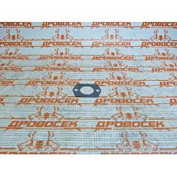 Прокладка для мотокос Stihl FS 38, FS 55 / 4114-149-1205
