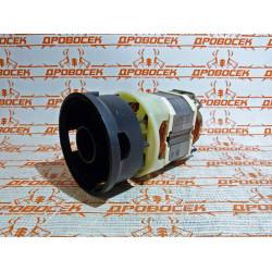 Электродвигатель 230/240В/50Гц для электрокосы Stihl FSE 41 / 4815-600-0201