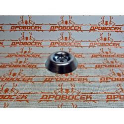 Крышка для мотокос Oleo-Mac Sparta 25 / 4100-456R