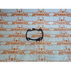 Прокладка цилиндра для бензорезов Stihl  ТS 410, 420 / 4238-029-2300