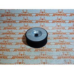 Фильтр воздушный 178F / 03.03.065.000