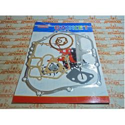Набор прокладок для дизельного двигателя 186FA / 03.03.030.000