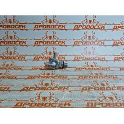 Краник бака бензогенераторов (М10) / 02.02.031.000
