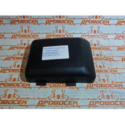 Крышка фильтра верхняя Y2860000000 для газонокосилок Carver LMG-2646, 2651 / 01.025.00022