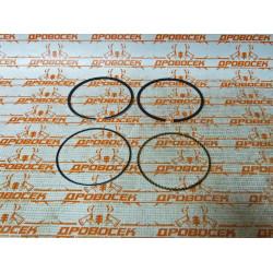 Кольца поршневые 192F / 03.02.204.000