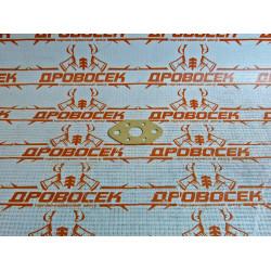Прокладка карбюратора для мотокосы Oleo-Mac SPARTA 25 / 4161-438