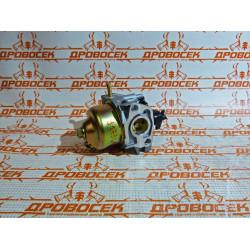 Карбюратор Y173V для газонокосилок Carver / 01.025.00074