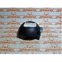 Крышка пускового устройства для воздуходувок Stihl BR 500, 550, 600 / 4282-190-0400