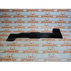 Нож для газонокосилки электрической Denzel GM-1600, 36 см / 96334