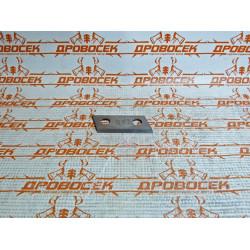 Нож для измельчителей ЗИЭ-40-2500 / N000-025-533