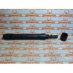 Напорная труба для моек Stihl RE 118, 128 / 4915-500-1103