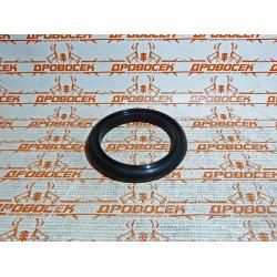 Кольцо фрикционное для снегоуборщиков, d=82 мм.