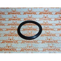 Кольцо фрикционное для снегоуборщиков, d=120 мм.