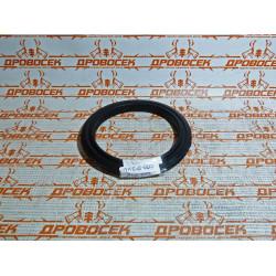 Кольцо фрикционное для снегоуборщиков, d=100 мм.