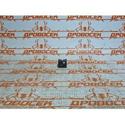 Пилкодержатель для электролобзика BRAIT BSJ65/700 / 21.02.046.049
