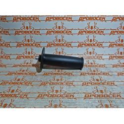 Ручка боковая для УШМ M12 / 21.02.055.049