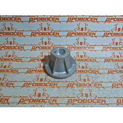 Адаптер для газонокосилок Oleo-Mac G44P, G48P, G48PBQ, G53PBX-60 / 6603-0003