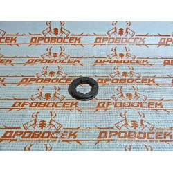 "Сменный венец 3/8""-7 для бензопил Husqvarna 365, Stihl MS 660 (аналог) / 68210 / 03.004.00006"