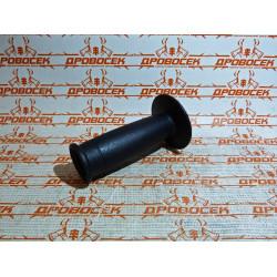 Ручка боковая для УШМ M14 / 21.02.057.049
