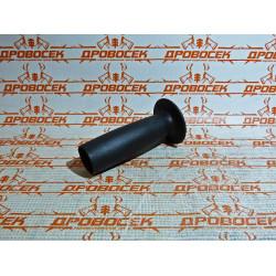 Ручка боковая для УШМ M8 / 21.02.054.049