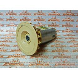 Ротор для генератора Denzel GE 4000 / 94682116