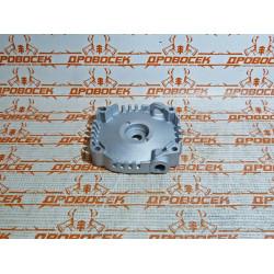 Промщит для дрели ЗДМ-1200 HVV2 / N000-018-321