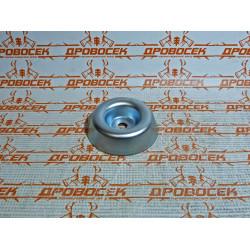 Крышка Oleo-Mac 755 MASTER, 753T / 6111-0074R