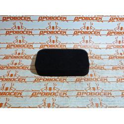 Фильтр воздушный (элемент) для генераторов BR-2500/3800 / 02.02.061.000