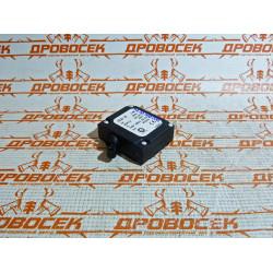 Автомат для генератора (5-8 кВт) / 02.02.002.000