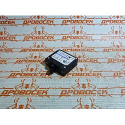Автомат для генератора (2-4 кВт) / 02.02.001.000