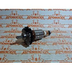 Ротор для перфораторов BOSCH GBH2-24DFR / 1.619.P13.450 / 1619P13450 (Оригинал)