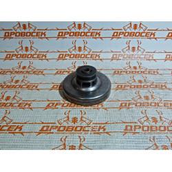 Чашка сцепления в сборе для электропилы Makita UC4030 / 123886-6