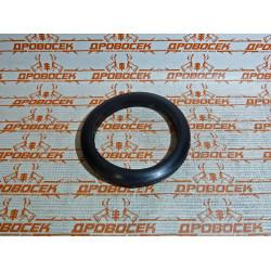 Кольцо фрикционное на снегоуборщик D-98 мм / 05.02.015.000