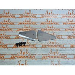 Сменный нож к шнеку для бурения льда IDB-150 (2 шт) / 01.003.00040