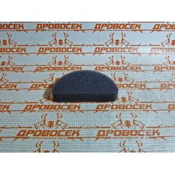 Фильтр воздушный входной для пушек Kerona / ТК8-000-032
