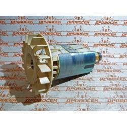 Ротор для генераторов PPG-3900