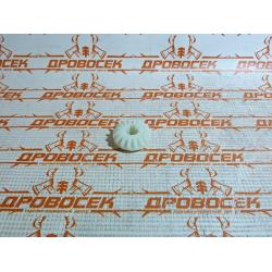 Шестерня коническая (К-21,А) / 118518