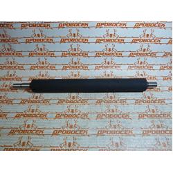 Ролик резиновый К-21,А / 118439