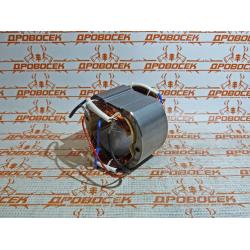 Статор для электропилы Парма 200Д