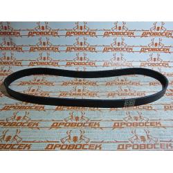 Ремень ручейковый  8PJ840 станок МОГИЛЕВ