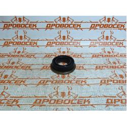 Сальник редуктора BR-68, 80 малый (25х41х9,5) / 04.03.058.000