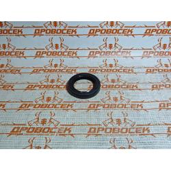 Сальник коленвала 182F/188F/190F/192F (35x52x8) / 03.02.188.000