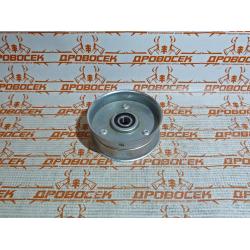 Шкив переднего хода для мотоблоков Каскад (широкий) 80х12х34 / 005.45.0050